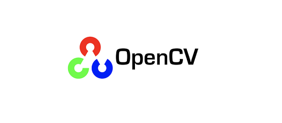 Cisco Talos discovered 2 critical flaws in the popular OpenCV library