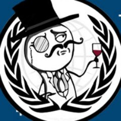 Three Italian universities hacked by LulzSec_ITA collective