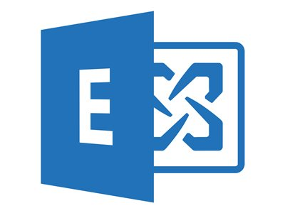 Four zero-days in Microsoft Exchange actively exploited in the wild