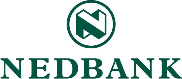 Nedbank client data compromised in security breach at third-party provider