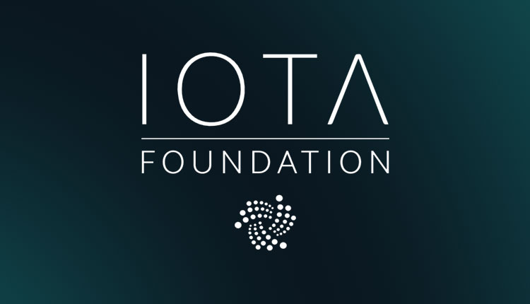 IOTA cryptocurrency shuts down entire network after a coordinated attack on its Trinity wallet