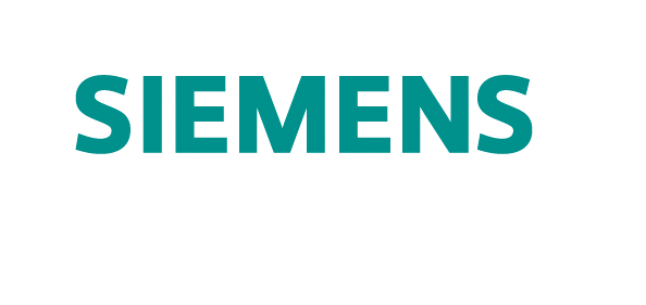 Siemens fixed tens of flaws in Siemens Digital Industries Software products