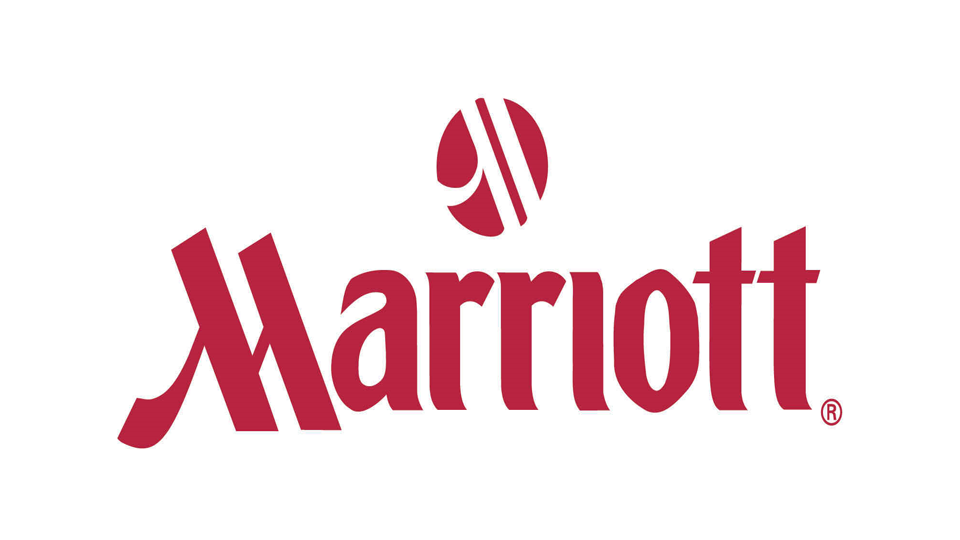 Marriott discloses data breach impacting up to 5.2 Million guests
