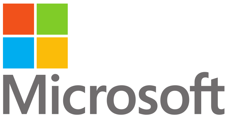 Microsoft releases emergency security updates to fix Windows codecs