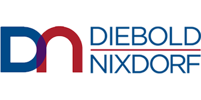 Diebold Nixdorf warns of a wave of ATM black box attacks across Europe