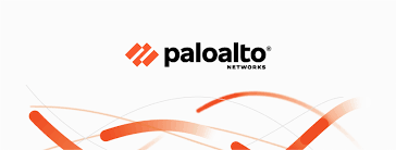 Palo Alto Networks addresses another high severity issue in PAN-OS devices