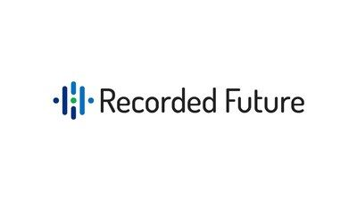 Recorded Future to Provide Free Access to Elite Intelligence Through New Browser Extension