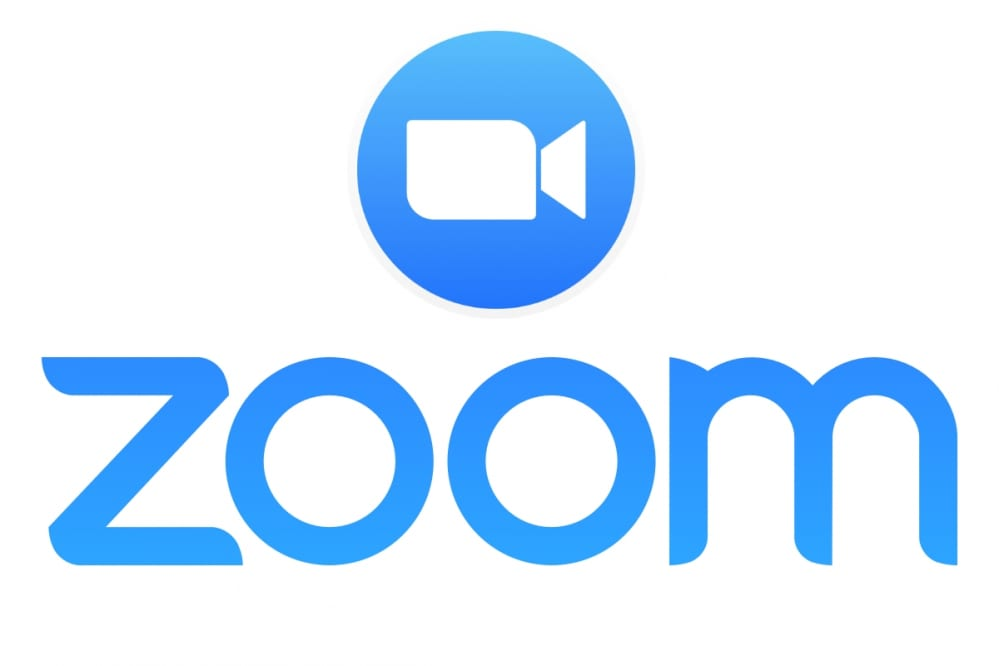 Zoom is working on a patch for a zero-day in Windows client