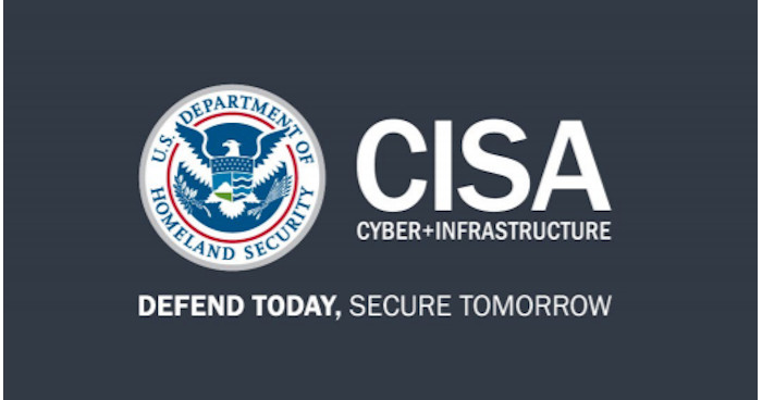 CISA says federal agency compromised by malicious cyber actor