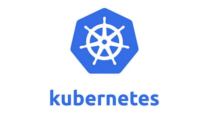 How to Extend Security Across Your Kubernetes Infrastructure