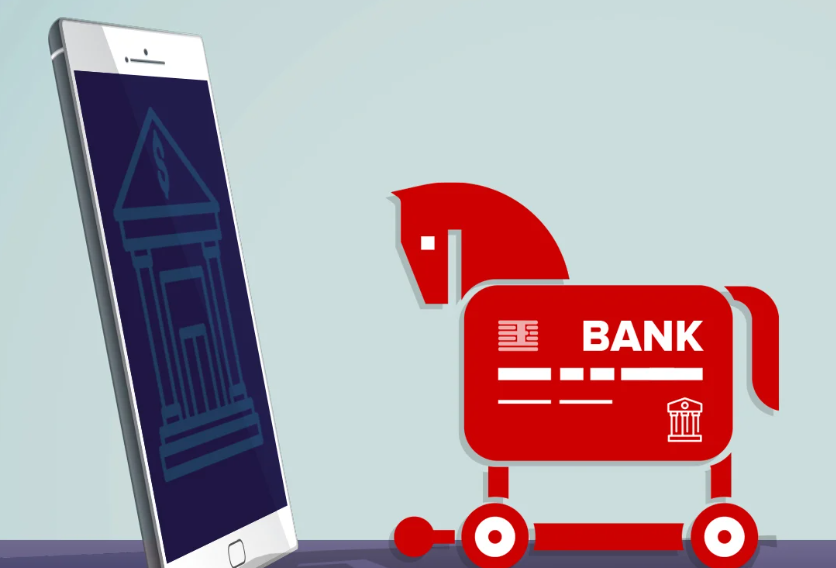 Malicious app in Google Play used to deliver Cerberus Banking Trojan