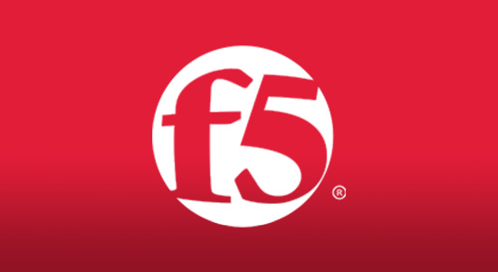 Expert discovered a DoS vulnerability in F5 BIG-IP systems