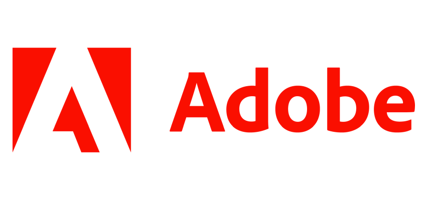Adobe addresses two critical vulnerabilities in Photoshop