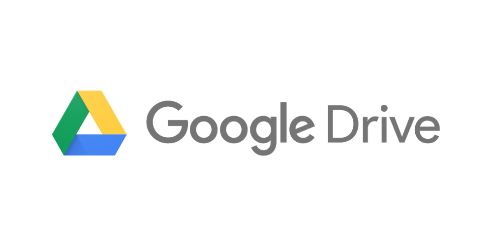 A Google Drive weakness could allow attackers to serve malware