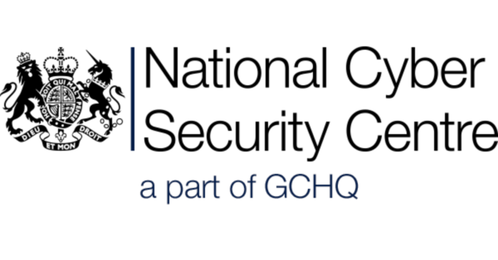 UK NCSC's alert urges orgs to fix MobileIron CVE-2020-15505 RCE