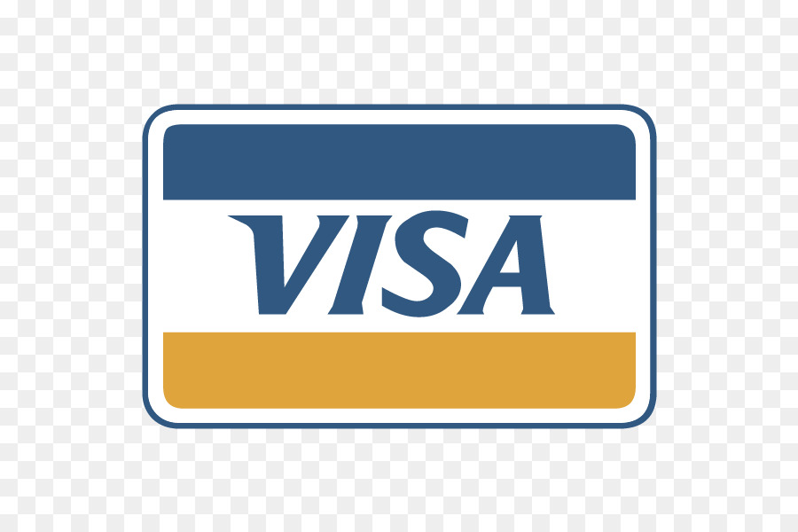 Visa shares details for two attacks on North American hospitality merchants