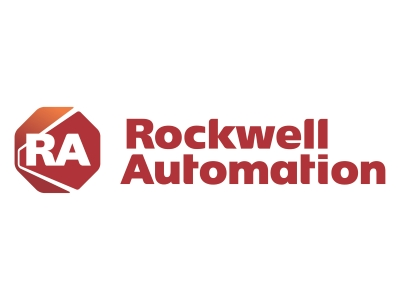 Experts found a critical authentication bypass flaw in Rockwell Automation software