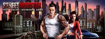 MMO game Street Mobster leaking data of 1.9 million users due to critical vulnerability