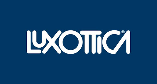 Luxottica data breach exposes info of LensCrafters and EyeMed patients