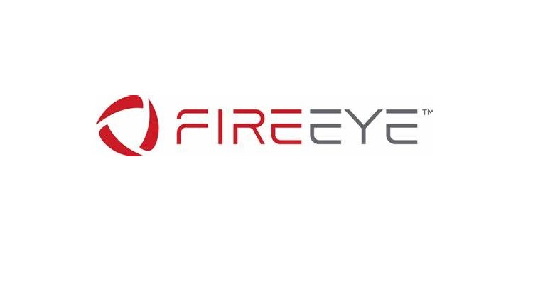 Top cybersecurity firm FireEye hacked by a nation-state actor