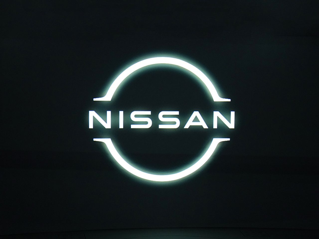 Unsecured Git server exposed Nissan North America
