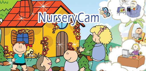 NurseryCam daycare cam service shut down after security breach