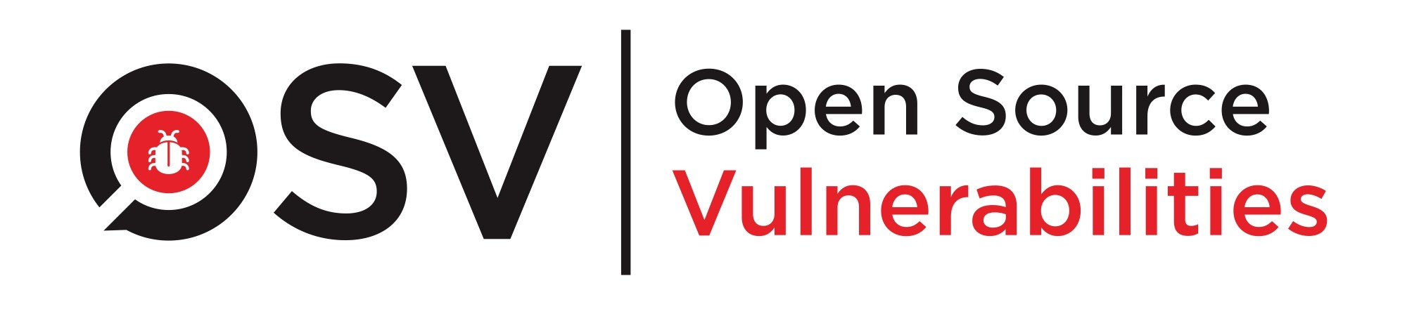 Google launches Open Source Vulnerabilities (OSV) database