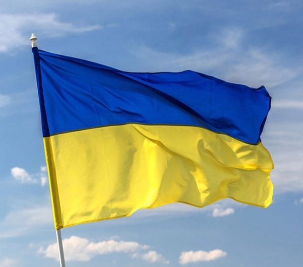Ukraine: nation-state hackers hit government document management system