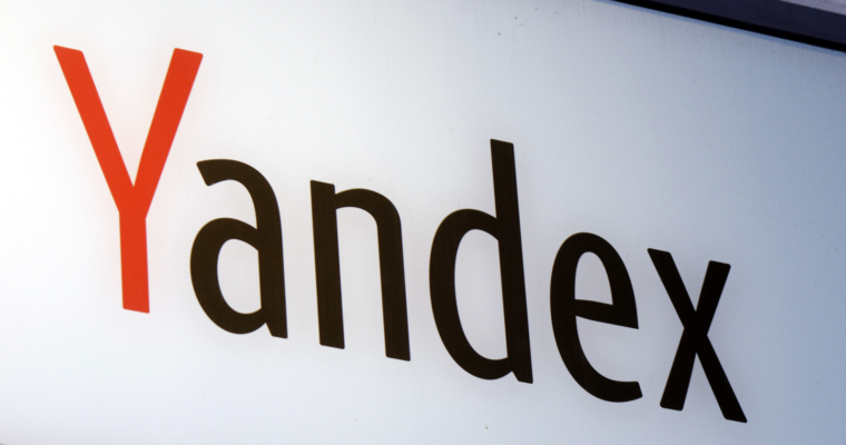 Yandex is under the largest DDoS attack in the history of Runet