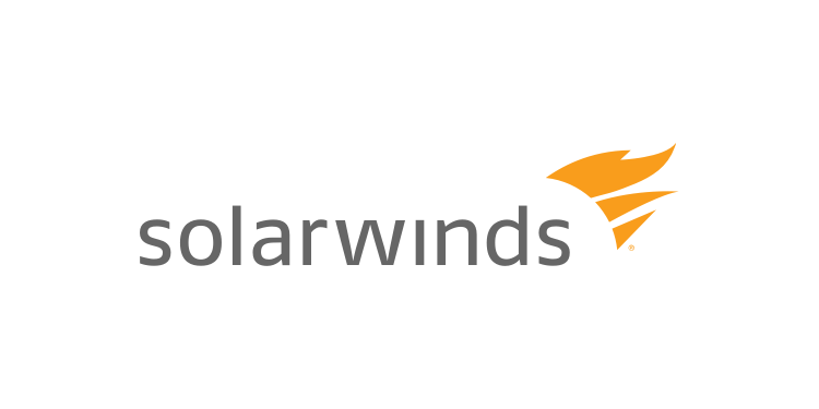 Attacks against SolarWinds Serv-U SW were possible due to the lack of ASLR mitigation