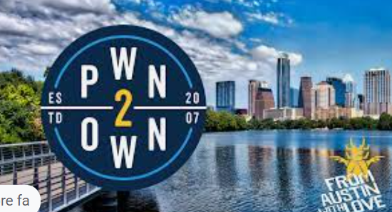 Pwn2Own 2021 Day 1 – participants earned more than $500k
