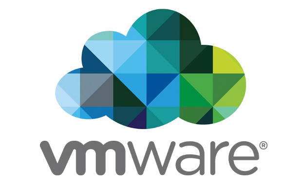 VMware addresses critical RCE in vRealize Business for Cloud
