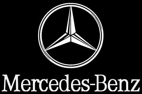 Hacking the infotainment system used in Mercedes-Benz cars