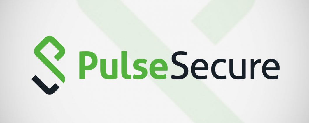 Ivanti fixes high severity flaw in Pulse Connect Secure VPN
