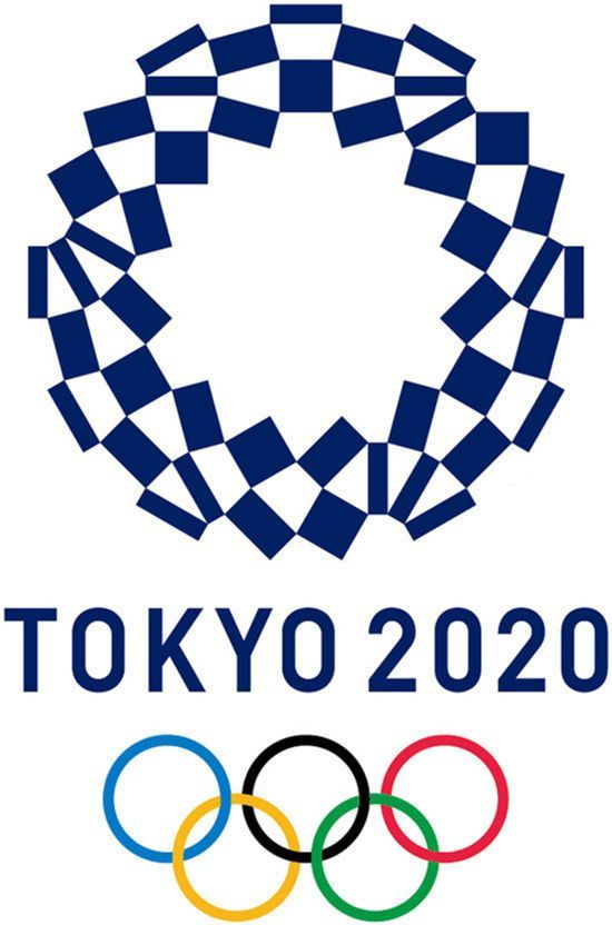 Japanese computers hit by a wiper malware ahead of 2021 Tokyo Olympics