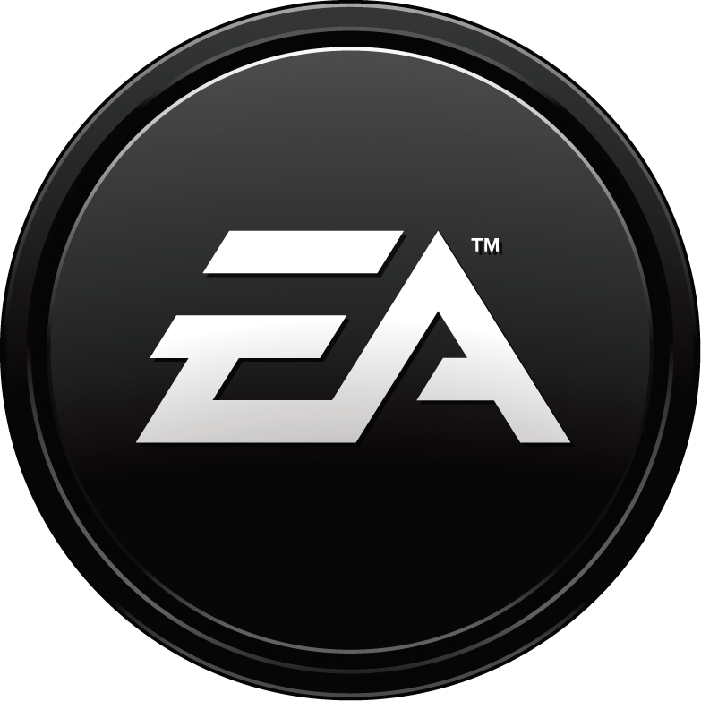 Threat actors leaked data stolen from EA, including FIFA code