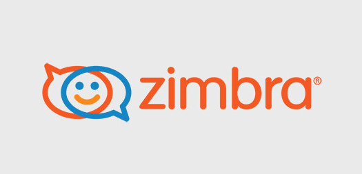 Flaws in Zimbra could allow to takeover webmail server of a targeted organization