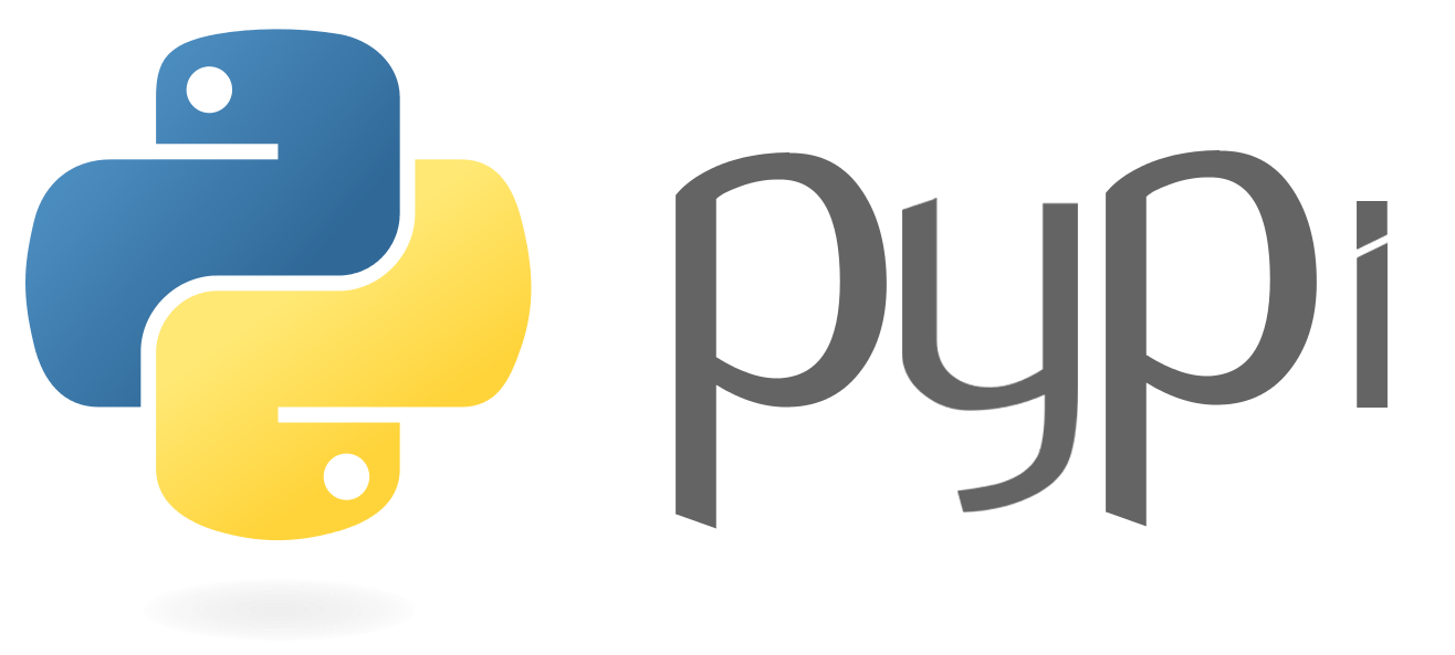 Experts found potential remote code execution in PyPI