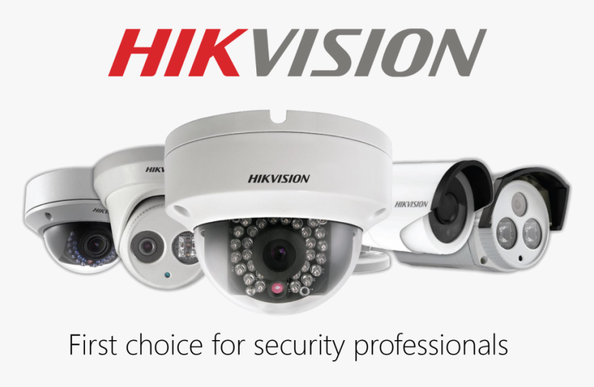 Hikvision cameras could be remotely hacked due to critical flaw