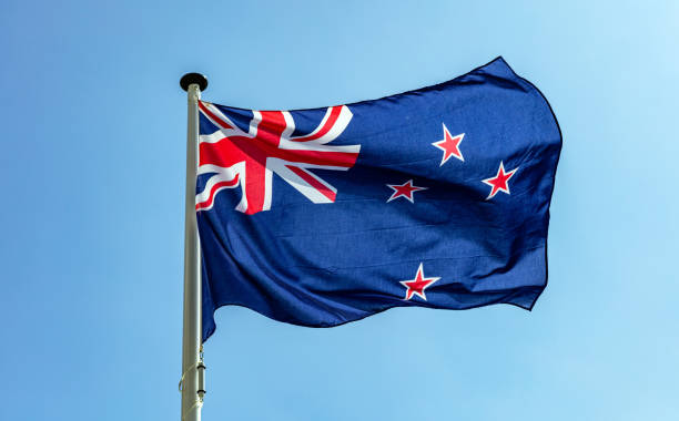 Major IPS in New Zealand hit by massive DDoS, Internet outages reported
