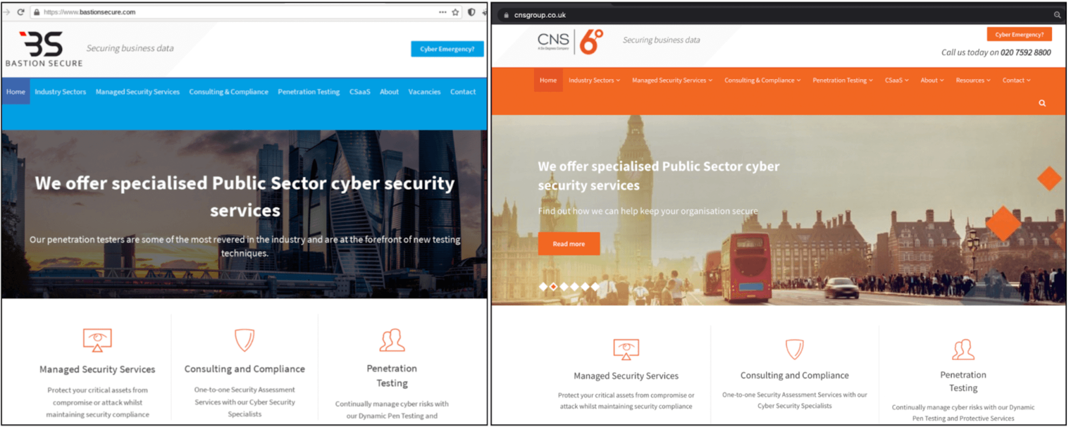FIN7 cybercrime gang creates fake cybersecurity firm to recruit pentesters for ransomware attacks