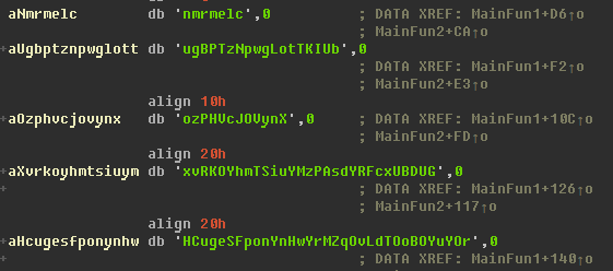 Chinese APT IronHusky use Win zero-day in recent wave of attacks