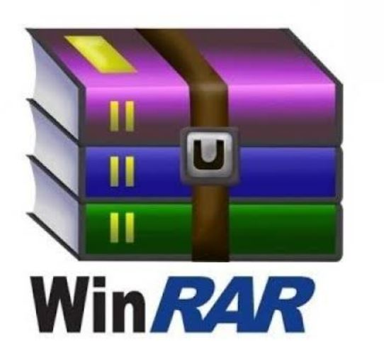 A flaw in WinRAR could lead to remote code execution