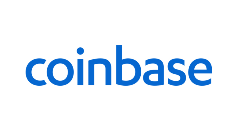 Threat actors exploit a flaw in Coinbase 2FA to steal user funds