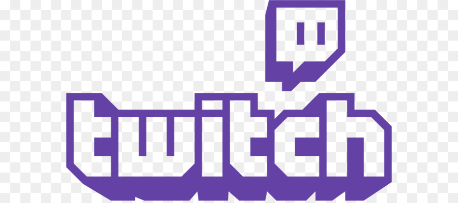 Twitch security breach had minimal impact, the company states